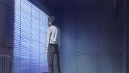 Episode 20 - Screenshot 188