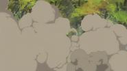Episode 17 - Screenshot 109