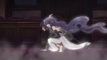 Episode 21 - Screenshot 123