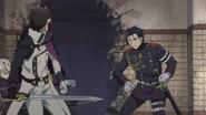 Episode 19 - Screenshot 255
