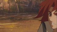 Episode 11 - Screenshot 237