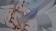 Episode 17 - Screenshot 217