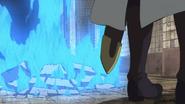 Episode 19 - Screenshot 271