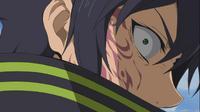 Episode 7 - Screenshot 128