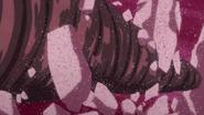Episode 24 - Screenshot 212