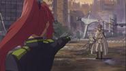 Episode 10 - Screenshot 220