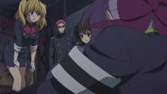 Episode 20 - Screenshot 225