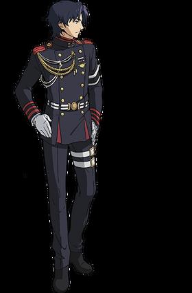 Plik:Guren Ichinose (Anime).png