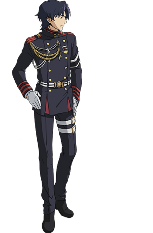 File:Guren Ichinose (Anime).png