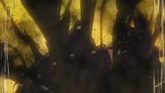 Episode 11 - Screenshot 221