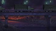 Episode 1 - Screenshot 39