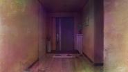 Episode 14 - Screenshot 60