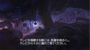 Episode 15 - Screenshot 1