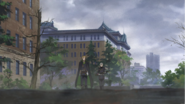Episode 19 - Screenshot 146