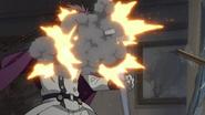 Episode 19 - Screenshot 178