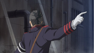 Episode 20 - Screenshot 132