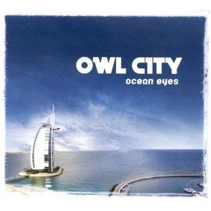 File:Owl-city-ocean-eyes-2009.jpg