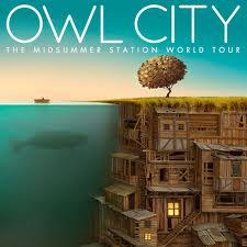 File:Owl city mid.jpg