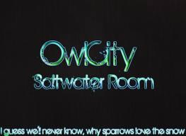 File:The Saltwater Room..jpg