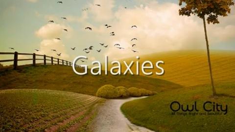 File:Galaxies Owl City.jpg