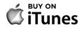 Thumbnail for version as of 18:17, September 7, 2015