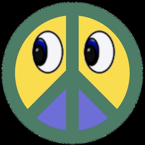 File:Weegdom Fighter Flag 1.png