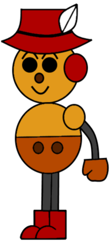 File:Awhlee.png