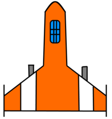 File:Gee X-007.png