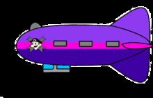 File:Crimson Skies Weegee Corsairs Weegee Killers Airship.png