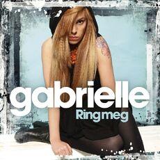 Gabrielle Ring meg