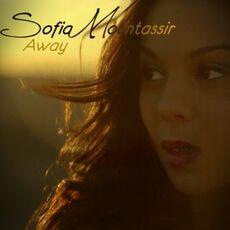 Sofia-mountassir-away