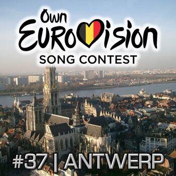 Antwerp37