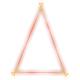 File:Oxenfree Badge 1.png