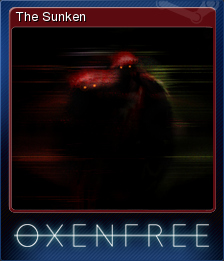 File:Oxenfree Card 1.png
