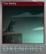 Oxenfree Foil 3