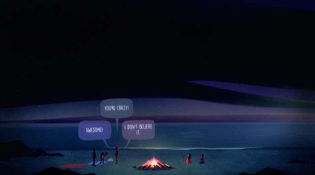 File:Oxenfree screen 2.jpg