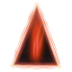 File:Oxenfree Badge 5.png