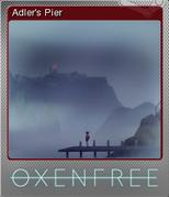 Oxenfree Foil 4