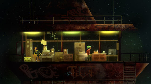 File:Oxenfree screen 3.jpg
