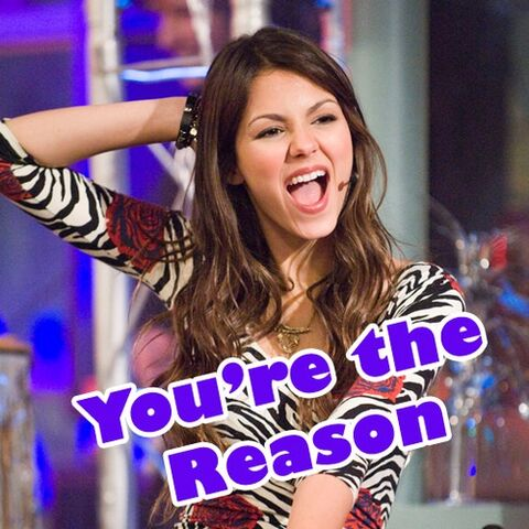 File:You're The Reason Why.jpg