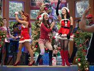 Fun In Christmas