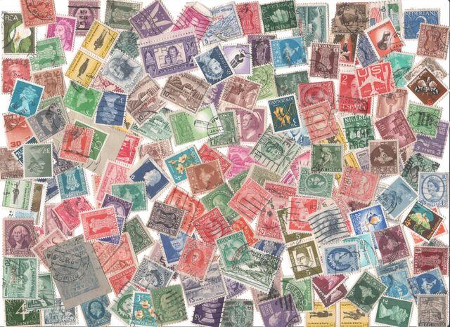 File:Stamps.jpg