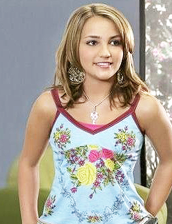 Jamie-Lynn-Spears