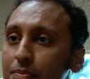 Tariq Faraj