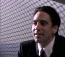 Jeremy Goldstein