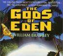 William Bramley