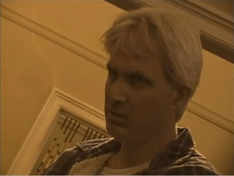 File:Mark Miles 2.png