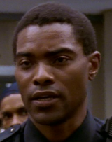 File:160px-Adrian Johnson.png