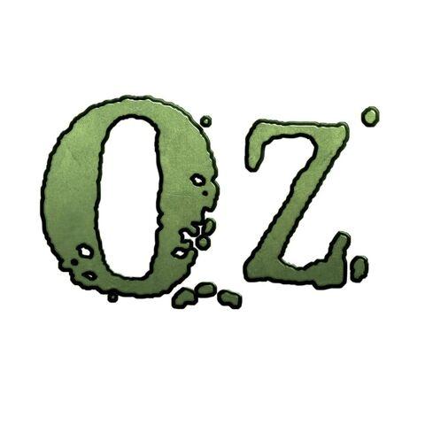 File:Oz (1).jpg