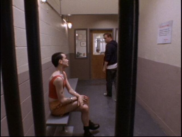 File:Rohan Quine as Downing in 'Oz' 5.jpg